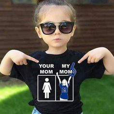 Back Off (Aunt Edition) - Horsin Around Cute Kids, Cute Babies, Crazy Aunt, Back Off, Niece And Nephew, Future Baby, Funny Shirts, Just In Case, My Attitude