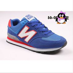 quality design 4562f 06191 Free shipping 2014 new men s casual shoes, tennis shoes, running shoes  Men s sneakers unisex n € 21,31. Davigi · Products I Love · Chaud Nike Air  Max 90 ...