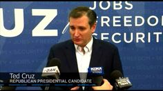 Upcoming Primaries Could Solidify Presidential Frontrunners