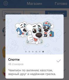 Выяснилось, что Спотти переписывается только на русском языке.  #споттиблог #spottyblog #спотти #вкосмосе   Tag: Спотти блог, Spotty blog, блог, Спотти, Spotti, собака, dog, бот, космобот, чат-бот, робот, космос, космическое пространство, диалог, общение, переписка, полет в космос, спросить Спотти, выйти на связь со Спотти, МКС
