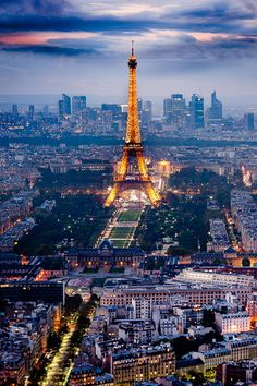 "Paris, France- this picture spoke ""come to Paris"" to me, before now I've never cared to go -m"