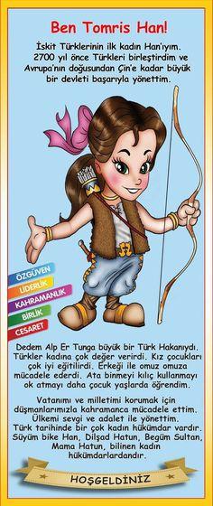 Müslüman Türk ünlüler