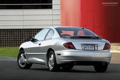 #Pontiac #sunfire #windscreen http://windblox.com