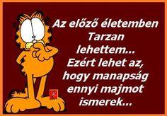 Tarzan, Haha, Jokes, Smile, Humor, Funny, Fictional Characters, Schmuck, Bite Size