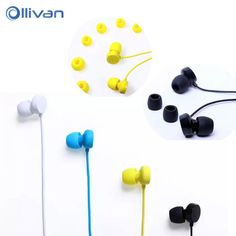 Cool Nokia 2017: $4.49 (Buy here: alitems.com/... ) For Nokia WH-208 Earphones 3.5mm Sport Headse... Aliexpress 2017 best buys! =) Check more at http://technoboard.info/2017/product/nokia-2017-4-49-buy-here-alitems-com-for-nokia-wh-208-earphones-3-5mm-sport-headse-aliexpress-2017-best-buys/