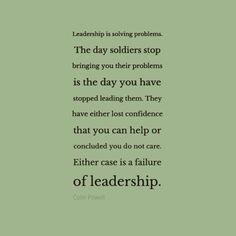 170 Best Leadership images in 2019   Leadership, Leadership