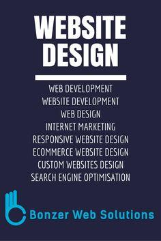#InternetMarketingIndia #WebDesign #WebDevelopment #WebsiteDesign #WebsiteDevelopment
