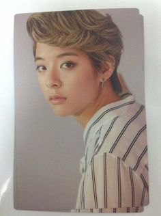 f(x) | Amber Liu #amber