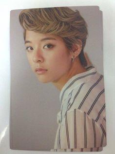 f(x)   Amber Liu #amber