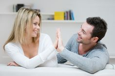 Easy Cash Payday Loans- Superb way to Get Cash In Time within Applying- http://sco.lt/5AFd3p