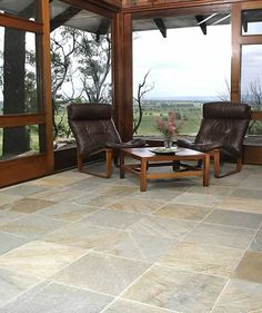 living room flooring pictures |  scabos - ege seramik | living