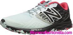 New Balance Women's 690v2 Trail Running Shoes Review - http://womensfashionista.com/new-balance-womens-690v2-trail-running-shoes-review/ #690V2, #Balance, #Review, #Running, #Shoes, #Trail, #Womens, #WomensRunningShoes