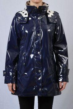 362 mejores imágenes de blue raincoat en 2019  3d770f31a1336
