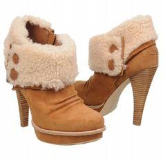 UGG Women's Georgette  http://www.shoes.com/en-US/Product/EC1317160-5180087/UGG/Chestnut+Suede/Womens+Georgette.aspx
