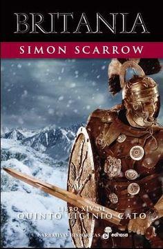 En el año 52 d. C, las tribus occidentales de la Britania, inspiradas por el gran odio de los druidas hacia los romanos, se preparan para atacar. ¿Serán capaces de enfrentarse a la disciplina y el coraje de los legionario?