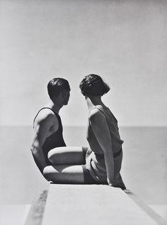 1930s george hoyningen huene