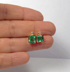#emeraldsmaravellous