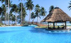 Phi Phi Island Resort & Spa - Phuket