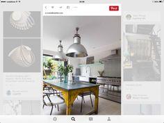 Oltre 1000 idee su Lampade Industriali su Pinterest  Lampada Tubolare, Lampa...