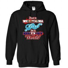 JustXanh003-037-KENTUCKY - #cool tshirt #long tshirt. OBTAIN LOWEST PRICE => https://www.sunfrog.com/Camping/1-Black-84781306-Hoodie.html?68278