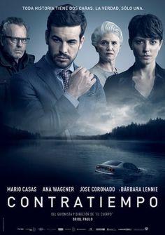 Utorrent Ver Contratiempo 2016 Pelicula Completa Online En Espanol Latino In 2020 Full Movies Online Free Movies Online Free Movies Online