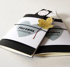 sch lerkalender selbst gestalten notizbuch pinterest sch lerkalender letzter schultag und. Black Bedroom Furniture Sets. Home Design Ideas