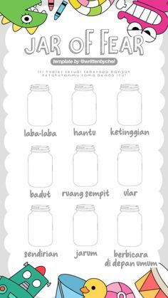 Bingo Template, Story Template, Templates, Bingo Story, Social Studies Projects, How To Make Stickers, Social Media Games, Quotes From Novels, Aesthetic Words