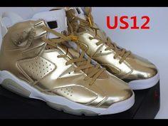 027119cd652c4  50- 75 Free Fast Shipping Jordan shoes on aj23shoes.com Jordans Sneakers