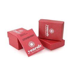 Yoursfs 18k Or plaqué Solitaires en Zircon cubique pavés de Bracelet simple pour Femme ou Fille comme cadeau ou pour Fete