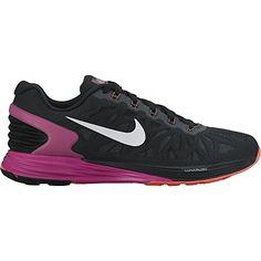 nike free run5.0 - ��ber 1.000 Ideen zu ?Nike Damen Laufschuhe auf Pinterest   Nike ...