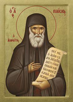 Byzantine Icons, Medical, Christian, Movies, Movie Posters, Nursing, Saints, Films, Medicine