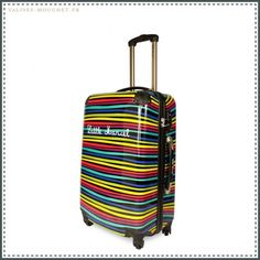 Baggage, Luggage Bags, I Don't Care, Bags