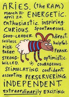 Hahaha, me enthusiastic, right! Lolno... XD