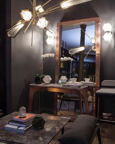 Products   Dinging Tables | DRAENERT   Möbelmanufaktur | Home Decor |  Pinterest