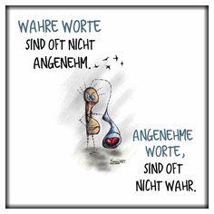 German Words, True Words, Poems, Letters, Quotes, Life, Verse, Facebook, Humor