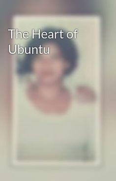 The Heart of Ubuntu - Treachery Part 1 Wattpad Romance, Pale Skin, Dares, That Way, My Books, Passion, Reading, People, Color