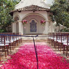 Hotel Huntington Beach Weddings Orange County Southern California Reception Venues 92647 Repinned From OC Wedding Minister