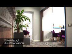 ▶ Barclays Premier Flagship - Roma - YouTube