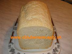 Taliansky biely chlieb