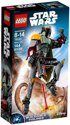 neu LEGO® Star Wars 75235 X-Wing Starfighter Trench Run ovp
