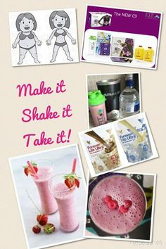 Lose weight in just 9 days using the clean 9 from forever living Www.foreveracheive.myforever.biz/store
