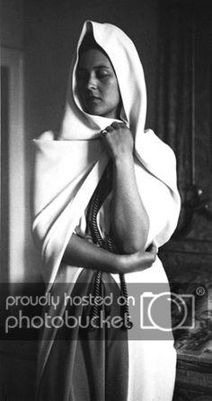 Princess Cecilie Jun Nov Greece-Denmark wife of Grand Duke Georg Donatus Nov Nov Hesse, Germany. Daughter of Prince Andrew Greece-Denmark & Princess Alice Battenberg, Germany. Prince Andrew, Prince Phillip, Victoria And Albert, Queen Victoria, Greek Royalty, Christian Ix, Princess Alice, Grand Duke, Danish Royals