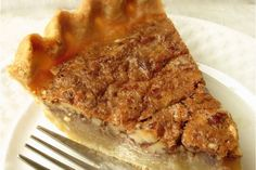 Gluten-Free Pie Crust: EVERYONE gets a piece of the pie. | Flourish - King Arthur Flour's blog
