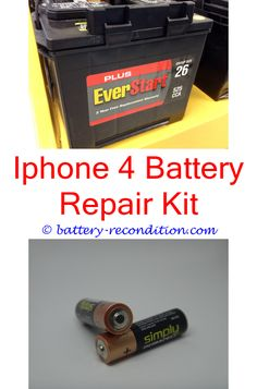 battery how to fix a car battery with a dead cell - car battery replaxcement repair time. batteryrepair r35-c35tt 36v battery reconditioned samsung infuse battery life fix download battery repair iphone 5s battery problem fix 50538.batteryreconditioning watch battery repair walmart - internal battery error 601 fix. batteryrestore restoring 12 v automobile battery how to restore lead acid battery how to repair htc one x battery iphone 4s battery life problem fixed 68956