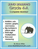 * Division Facts Free 4th grade math worksheets. Randomly generated, printable from your browser!
