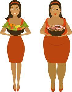 Tu cuerpo funciona con combustible en forma de #alimentos, y si el combustible que introduces en tu cuerpo no es de grado alto, no debes esperar que ofrezca el máximo rendimiento. Para mantener tu cuerpo funcionando a su máxima capacidad, depende de ti #alimentarte con alimentos #sanos. Los alimentos poco saludables pueden satisfacer tu #hambre, pero también pueden acabar con tu cuerpo a largo plazo.