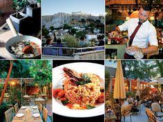 Δροσιά και γεύσεις σε κήπους, αυλές και ταράτσες. Κάνουμε focus σε 12 δροσερές γωνιές για να χαλαρώσουμε και να φτιάξουμε ατμόσφαιρα. Athens, Athens Greece