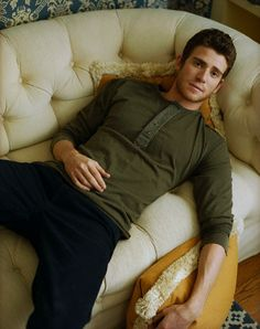 Bryan Greenberg.... I loved you in one tree hill!!