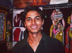Ocio Inteligente: para vivir mejor: Fotografías personales JNC (22): India del…