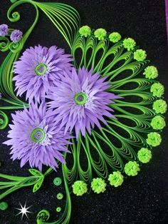 <3AMAZING ART-WORK from 'TEODORA TODOROVA' SHARED 5.1.14 ONLINE W' THE 'QUILLING CAFE' (100_9768)<3